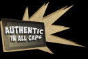 AUTHENTICINALLCAPS_Logo-660x448.png