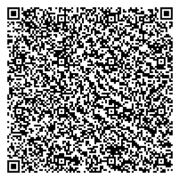 Qrcode image of first paragraph text